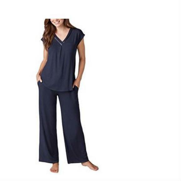 a5a1086d55 Midnight by Carole Hochman Intimates   Sleepwear
